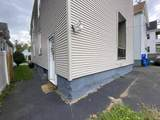 34 Hampton St - Photo 14