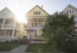 436 Delaware Av - Photo 1