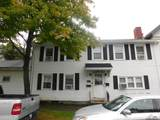 49-51 Middle St - Photo 2