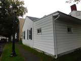 49-51 Middle St - Photo 6