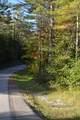 L8.28 Hendricks Rd - Photo 3