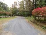 1271 Ridge Rd - Photo 11