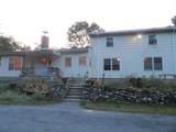 1271 Ridge Rd - Photo 2