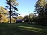 1271 Ridge Rd - Photo 21