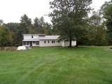1271 Ridge Rd - Photo 22