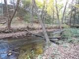 1271 Ridge Rd - Photo 24