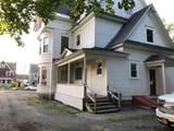 124 Kingsboro Av - Photo 30