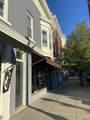 504 Warren St - Photo 2