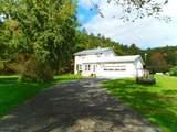 1740 Huntersland Rd - Photo 1