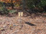4 Adirondack Heights - Photo 3