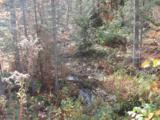 13 Adirondack Heights - Photo 3