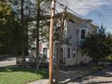 209 Hill St - Photo 1