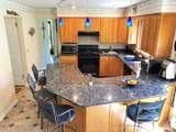 585 Middlefield Rd - Photo 8