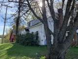 370 North Greenfield Rd - Photo 4