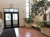 56 Clifton Country Rd - Photo 5