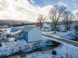 139 Fromire Rd - Photo 39