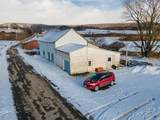 139 Fromire Rd - Photo 40