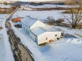 139 Fromire Rd - Photo 51