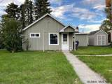 1 Hillview Ter - Photo 18