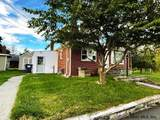 1 Hillview Ter - Photo 20
