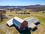 1248 State Highway 20 - Photo 50
