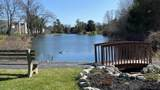 17 Pond La - Photo 54