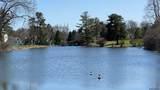 17 Pond La - Photo 56