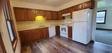 1554 Vley Rd - Photo 11