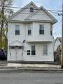 622 Lang St - Photo 1