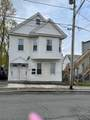 622 Lang St - Photo 2