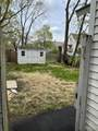 622 Lang St - Photo 22