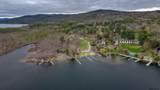 4580 Lake Shore Dr - Photo 45