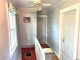 127 North Perry St - Photo 20