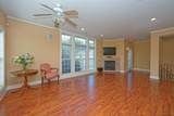 908 Vly Pointe Dr - Photo 10