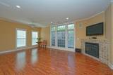 908 Vly Pointe Dr - Photo 11