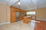908 Vly Pointe Dr - Photo 12
