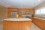 908 Vly Pointe Dr - Photo 13