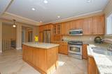 908 Vly Pointe Dr - Photo 14