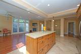 908 Vly Pointe Dr - Photo 15