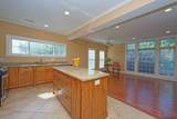908 Vly Pointe Dr - Photo 16