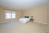 908 Vly Pointe Dr - Photo 17