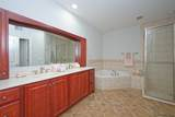 908 Vly Pointe Dr - Photo 20