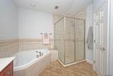 908 Vly Pointe Dr - Photo 21