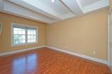 908 Vly Pointe Dr - Photo 22