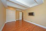 908 Vly Pointe Dr - Photo 23