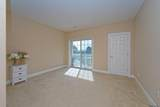 908 Vly Pointe Dr - Photo 24
