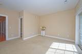 908 Vly Pointe Dr - Photo 25