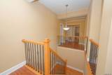 908 Vly Pointe Dr - Photo 5