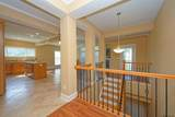 908 Vly Pointe Dr - Photo 6