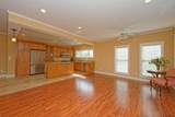 908 Vly Pointe Dr - Photo 8